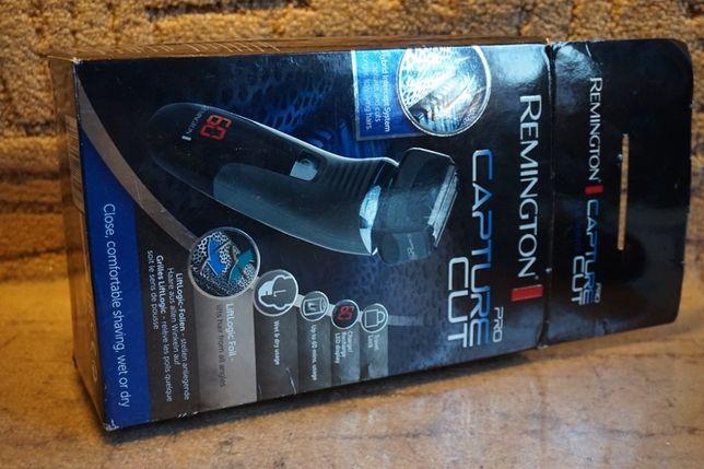 golarka Remington Capture Cut XF 8705