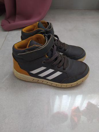 Buty adidas r 31