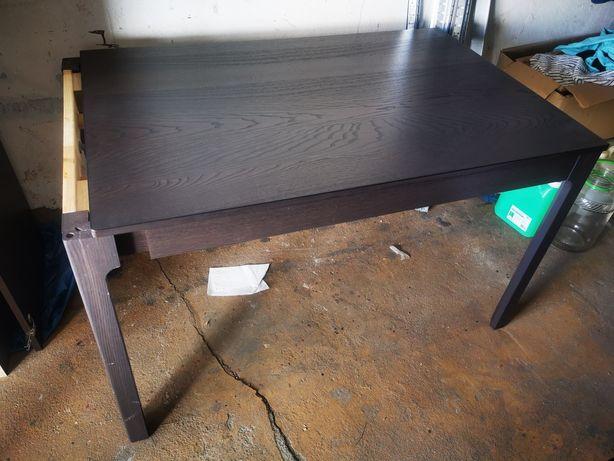 Stół rozkładany Ekedalen