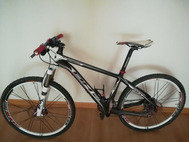 BH Ultimate RC Carbon