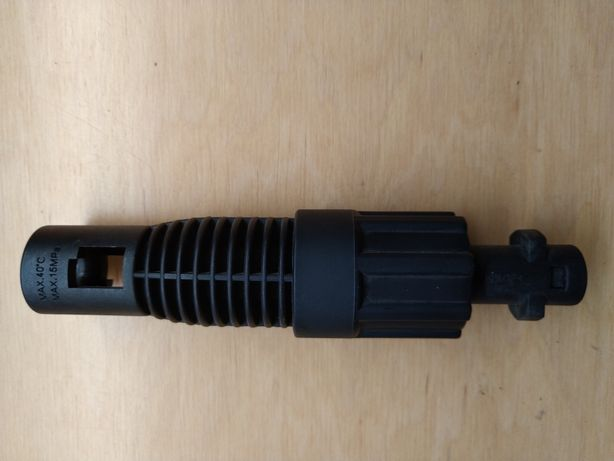 Adapter akcesoriów LAVOR PARKSIDE do pistoletów KARCHER