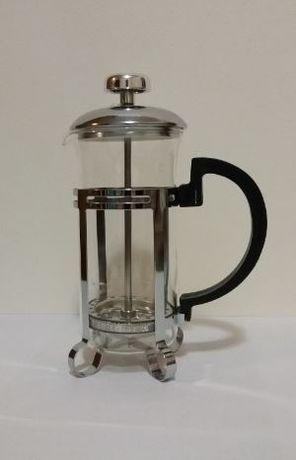 Cafeteira - Máquina de Café e Chá