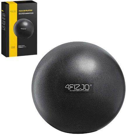 Piłka do pilatesu 22CM - rehabilitacyjna, gimnastyczna 4Fizjo
