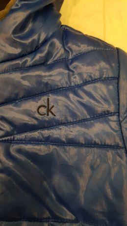 Kurtka Calvin Klein 92