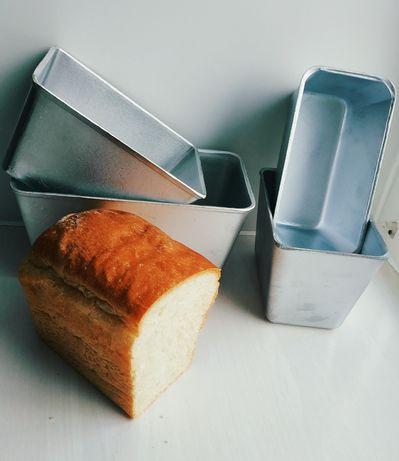 Форми для випічки хліба. Форма для выпечки, хлебные формы.