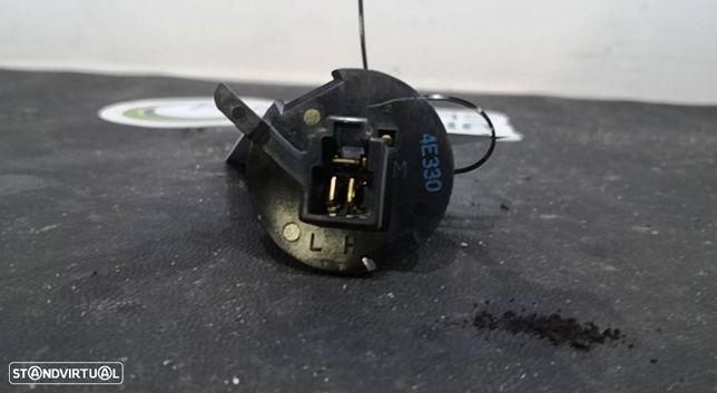 Resistencia De Sofagem Smart Fortwo Coupé (450)