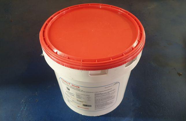 Conlit glue klej do wełny system conlit