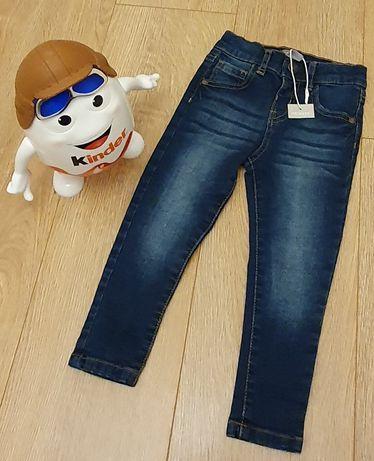 primark джинсики для хлопчика