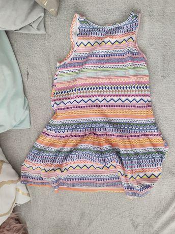 Sukienka firmy H&M