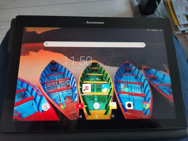 Lenovo Tab 2 A10-70L LTE
