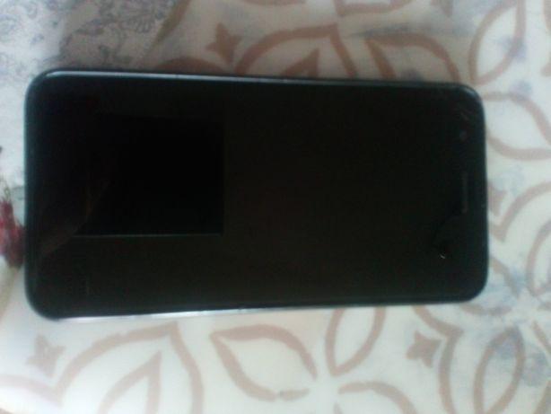 Telefon  LG  K11