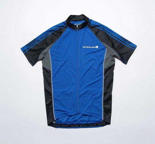 ENDURA _ FS260 _ koszulka na rower _ M