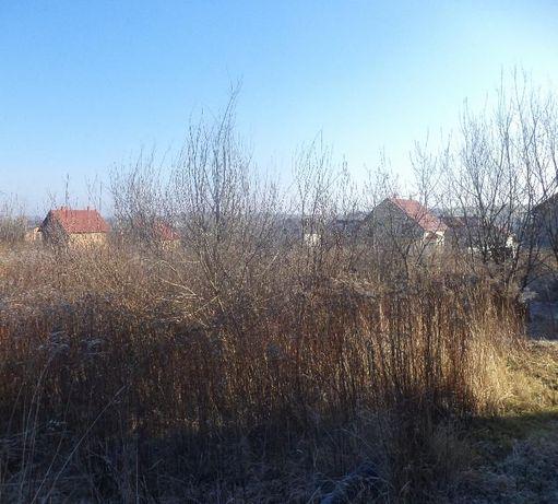 Земельна ділянка пiд будiвництво земля под строительство