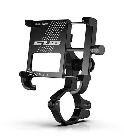 Поворотный держатель для телефона для велосипедов, мотоциклов и т.п.