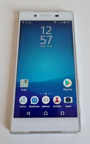 Ładny Sony Z5 E6653