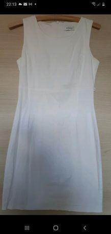 Dwie sukienki roz XS