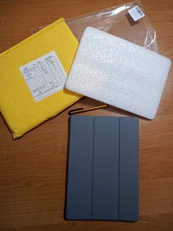 Obudowa na tablet Lenovo Tab M 10