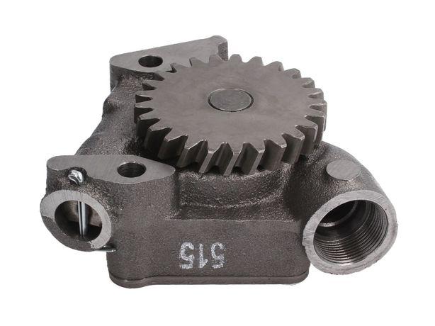 Pompa oleju 042341.45 Deutz-Fahr silnika Agroplus Agrolux DX 042313.07