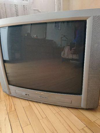 Продам телевизор Philips 25pt4457/58