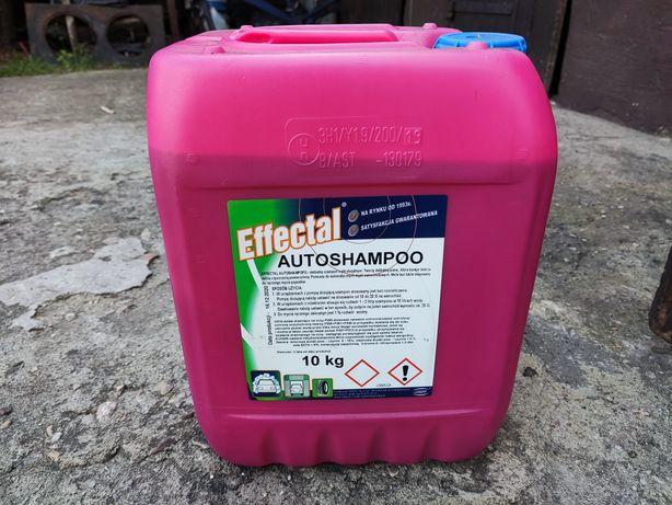 Effectal Autoshampoo 10kg szampon