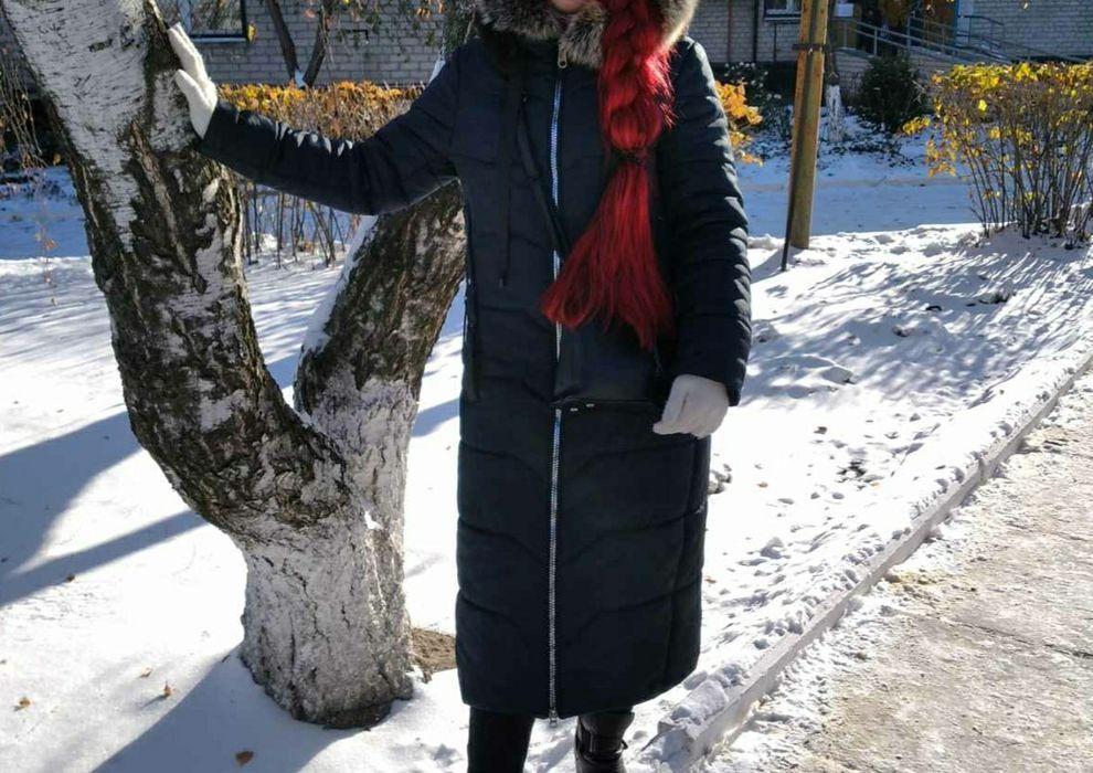 Продам пальто зимние Лисичанск - изображение 1