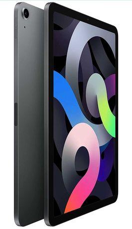 Планшет Apple iPad Air 4-го поколения, 64 ГБ, Wi-Fi, 10,9 дюйма