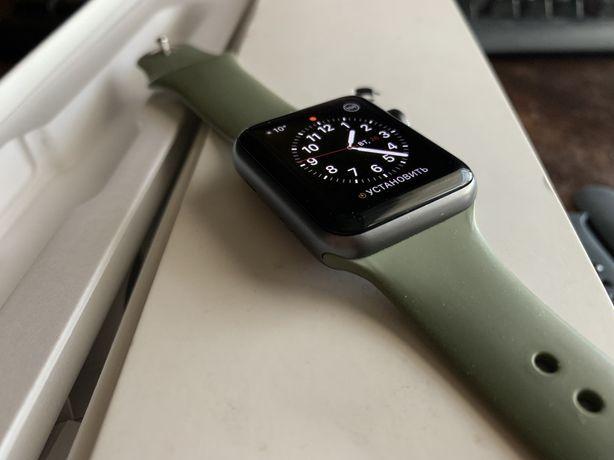 Apple Watch 3/38