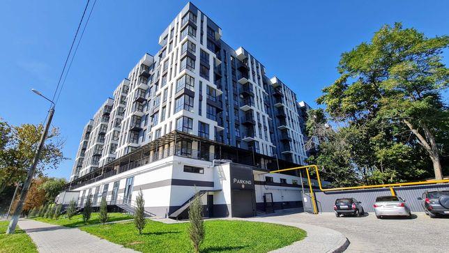 Продам квартиру ЖК Дубинина – Высоковольтная – Гагарина
