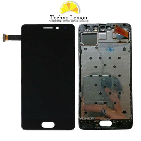 Дисплей Модуль Meizu MX2/MX3/MX4/MX5/MX6/U10/U20/15 Lite/Pro6/Pro7