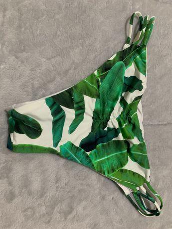 Cueca de biquíni brasileira Tam:M