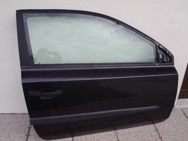 Portas de Fiat Stilo 3 portas