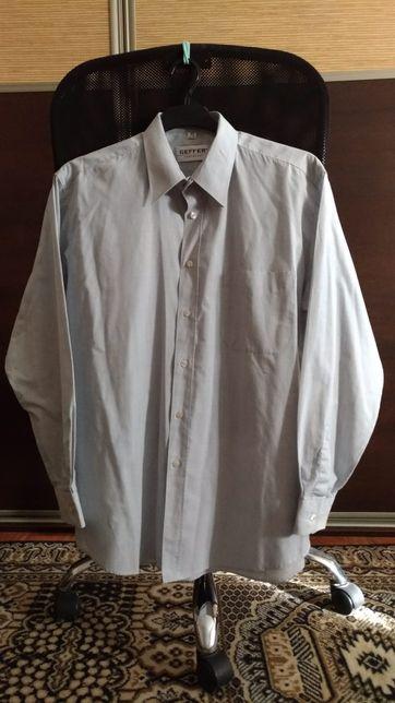Koszula męska rozmiar 40