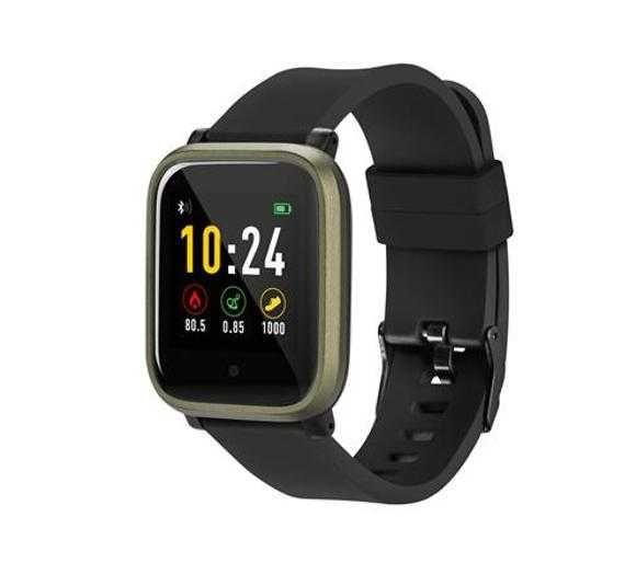 Smartwatch acme SW 102
