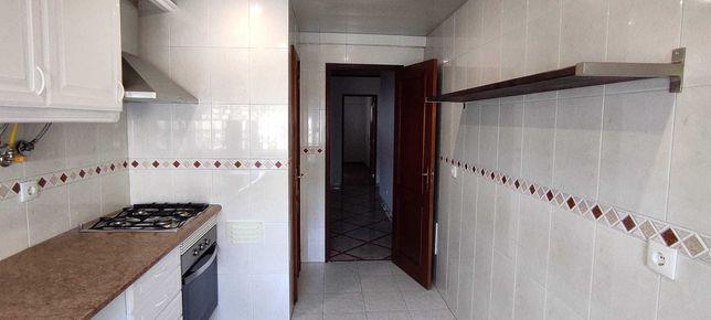 Apartamento T2 - R/C Vale Fetal
