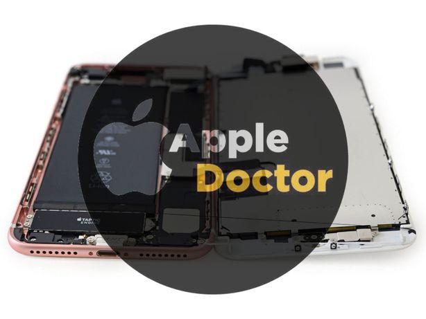 Главная плата iPhone 4/4S/5/5C/5S/SE/6/6S/7/7+/8+/8/X/XR/XS/XSMAX/11