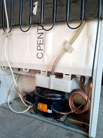 Ремонт холодильников на дому без посредников.