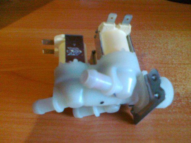 Клапан впускной 5220FR2075B