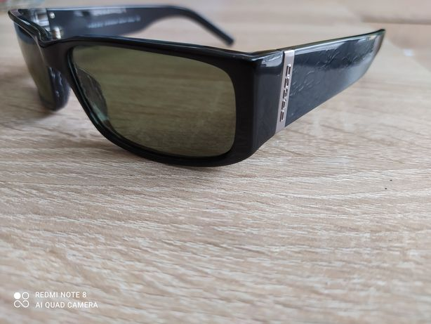 Prego okulary przeciwsłoneczne