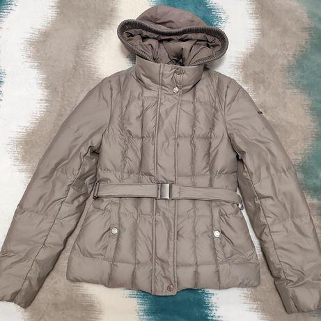 Куртка женская Geox, S 44 р.