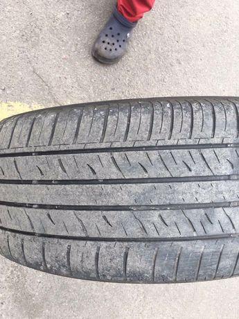 275/50/21 Dunlop GrandTrek PT3A