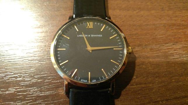часы LARSSON & JENNINGS (Rolex Omega Patek) SWISS made