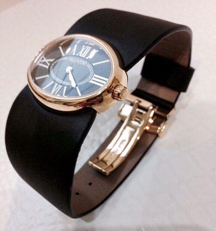 Часы Valentino оригинал