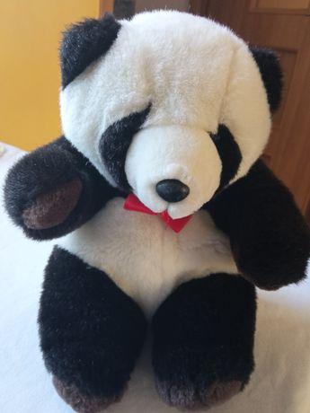 Miś Panda wysokość 25 cm