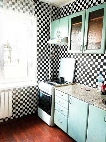 Аренда квартиры, сдам 2-ух комнатную квартиру Киев