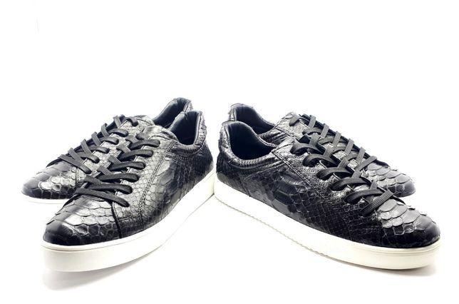 Продам действующий бизнес по пошиву обуви, сумок из экзотической кожи