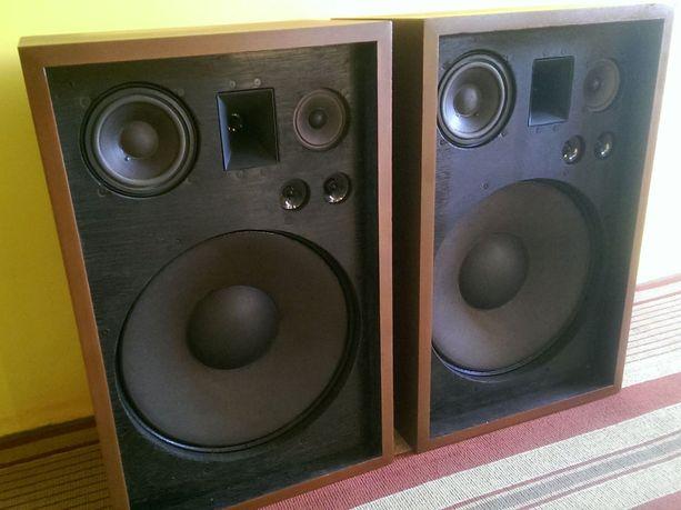 Kolumny Pioneer CS-99 Najwyższy model ! Unikat ! Hi End ! Audiofilskie