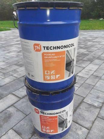 Podkład gruntujący Technonicol