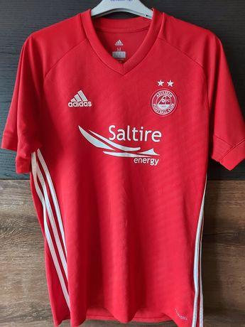 Koszulka piłkarska Adidas Aberdeen FC