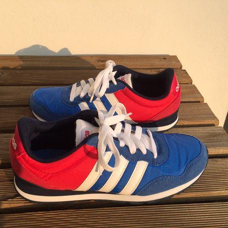Adidas neo comfortfootbed