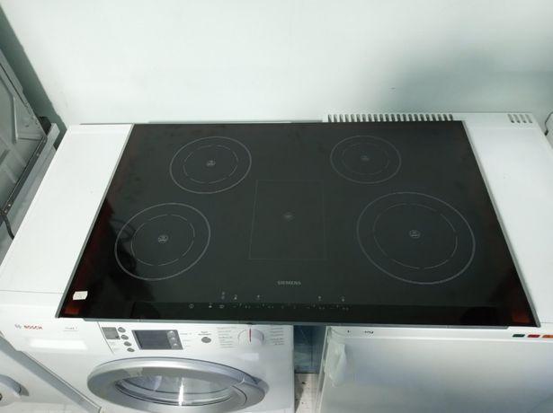 Варочная панель Siemens Eh 7875001 Индукция Гарантия Доставка